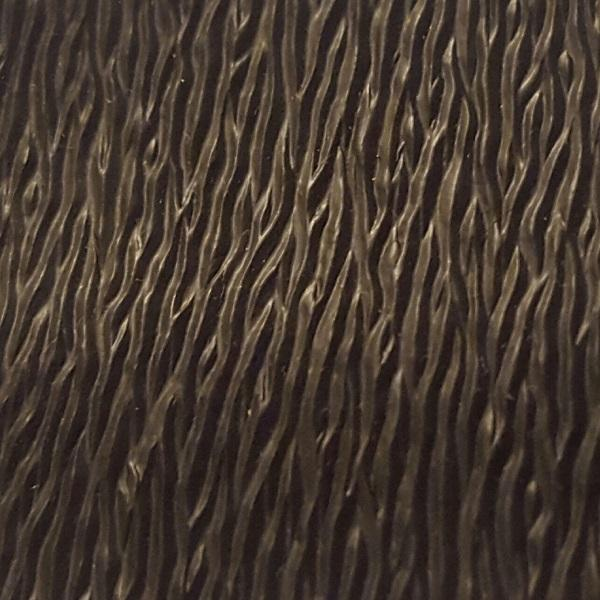 Classtique Upholstery Cobra Short Grain Top Material Fabric
